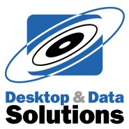Desktop and Data Solutions